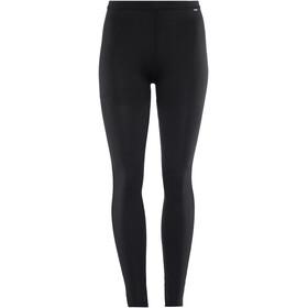 Craft Essential Warm Pants Women black